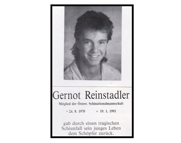 09-reinstadler-gernot001