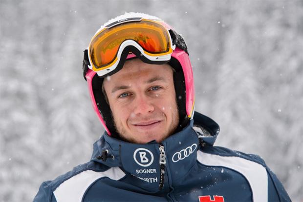 """Fabio Renz im Skiweltcup.TV-Interview: """"Das Mentaltraining hat mir mehr als nur geholfen!"""" (Foto: Fabio Renz)"""