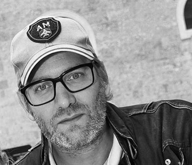 Tiefe Trauer beim ÖSV:  Teamarzt Dr. Michael Sachs verstorben (Facebook / privat)