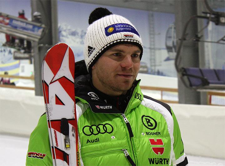 Bild: Andreas-Sander.com