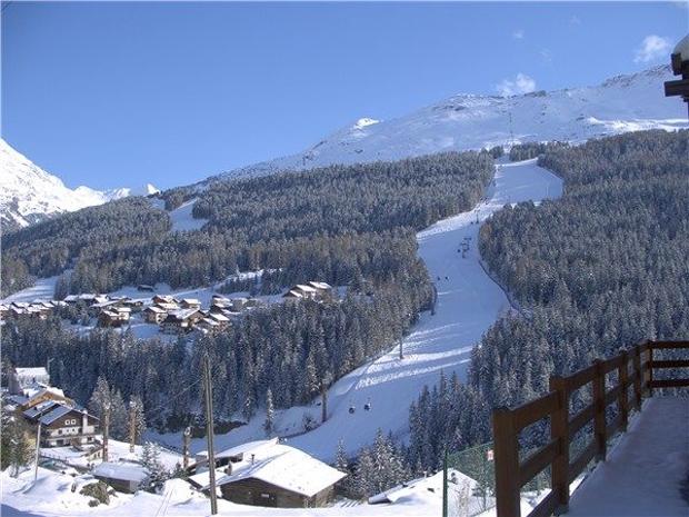 © facebook / Bormio FIS Alpine Ski World Cup - Santa Caterina Valfurva