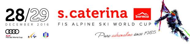 09-santa-caterina020