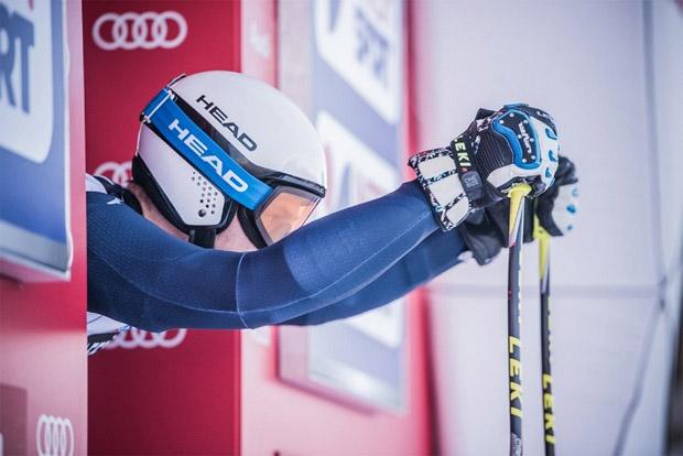 """© saslong.org / Gröden und Alta Badia: Wer gewinnt die """"Südtirol Ski Trophy 2016"""""""