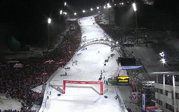 Das Weltcup-Finale in Schladming ist gesichert