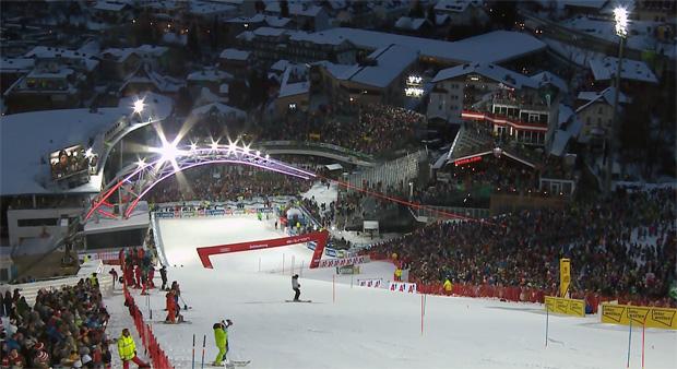 LIVE: Slalom der Herren in Schladming 2020, Vorbericht, Startliste und Liveticker - The Nightrace