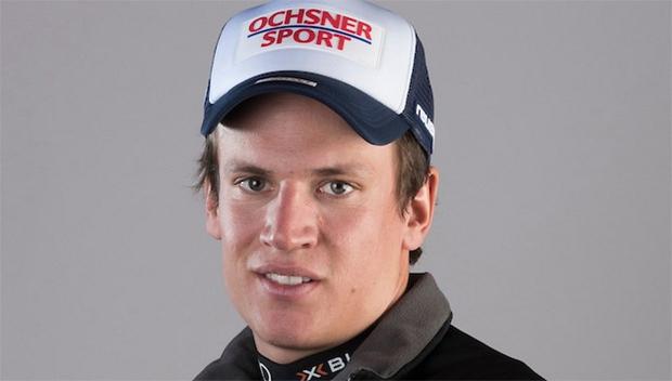 Swiss Ski News: Fernando Schmed tritt zurück (Foto: Swiss-Ski)