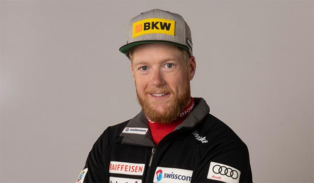 Skiweltcup.TV kurz nachgefragt: Heute mit Reto Schmidiger (Foto: © Swiss-Ski.ch)