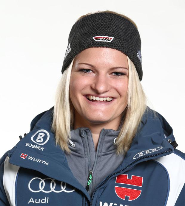 © Deutscher Skiverband / Marlene Schmotz