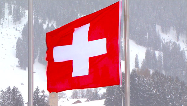 Sunrise UPC ab der Saison 2022/23 neuer Main Partner von Swiss-Ski