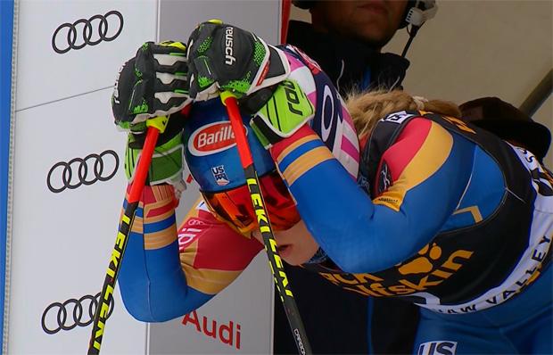LIVE: Slalom der Damen in Squaw Valley – Vorbericht, Startliste und Liveticker