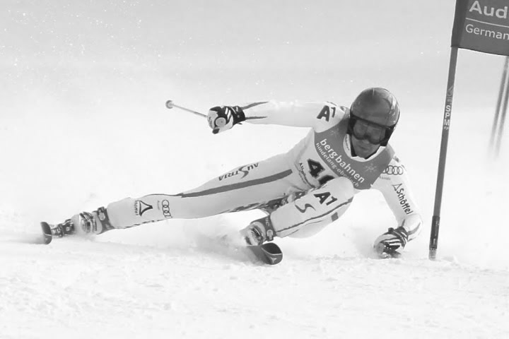 in memoriam Björn Sieber