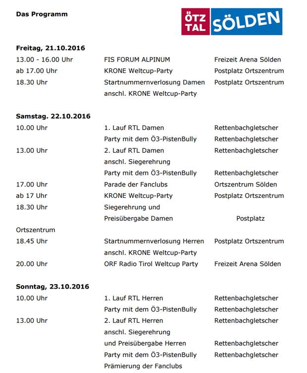 09-soelden-programm-2017