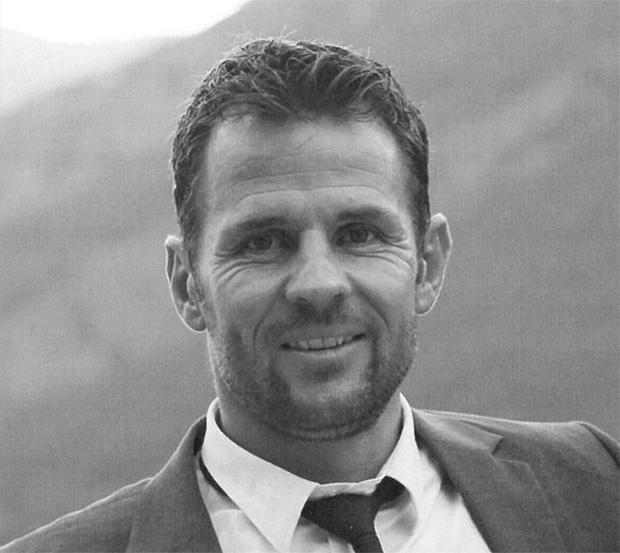 Ski-Südtirol trauert um Ludwig Sprenger (Foto: Traueranzeige Fam. Sprenger)