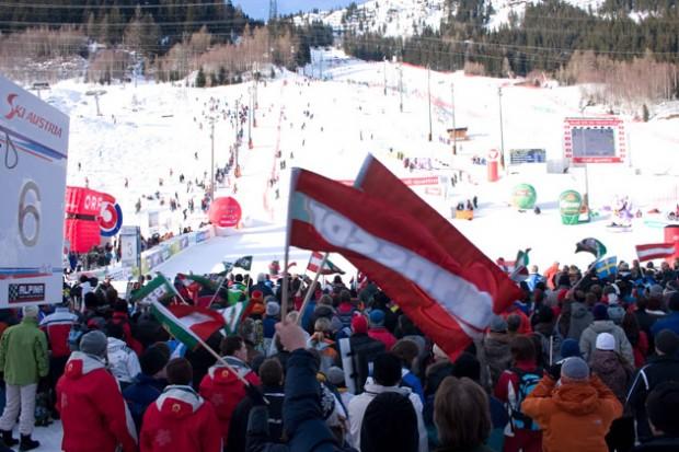 © www.arlbergkandaharrennen.com