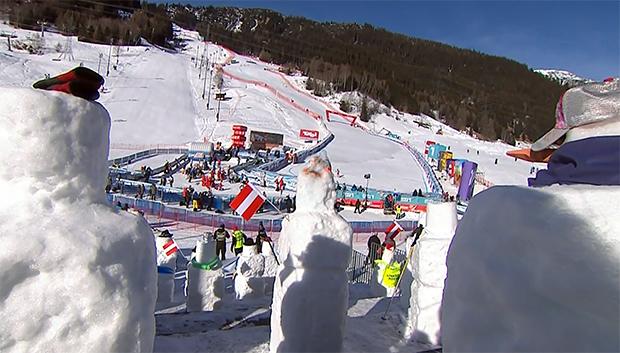 LIVE: Super-G der Damen in St. Anton am Arlberg 2021 - Vorbericht, Startliste und Liveticker - Startzeit: 11.30 Uhr