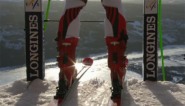 Terminplan für die FIS Junioren-WM in Val di Fassa, inklusive DSV Junioren-WM Aufgebot