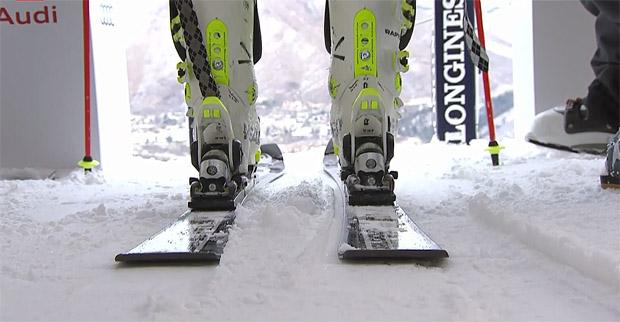 Die ÖSV und Swiss-Ski Nominierungen für die Junioren WM 2019 in Val di Fassa