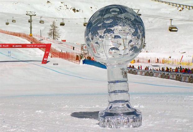 LIVE: Slalom der Damen in St. Moritz - Vorbericht, Startliste und Liveticker