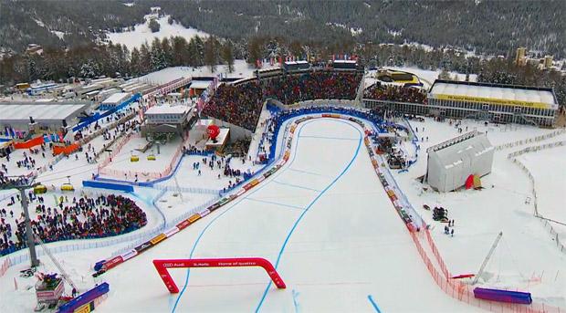 SKI WM 2017 LIVE: WM-Super-G der Herren in St. Moritz – Vorbericht, Startliste und Liveticker