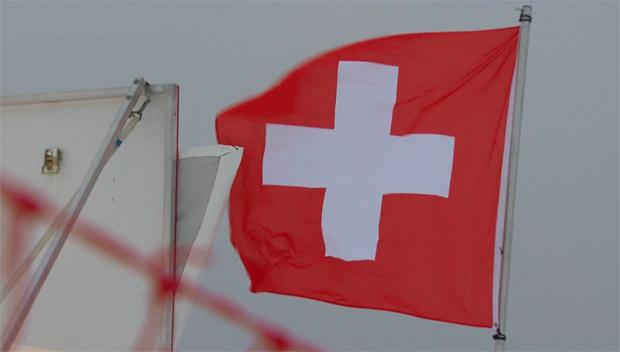 FIS sagt Super-G in St. Moritz am Sonntag frühzeitig ab!