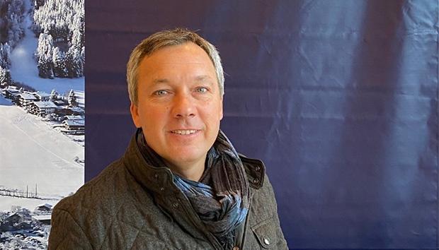 Hahnenkamm News: Interview mit Streckenrekordhalter Fritz Strobl (Foto © K.S.C.)