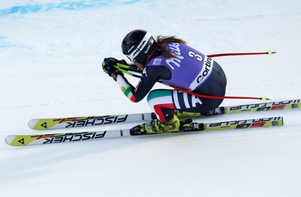 © Kraft Foods / Wer wird italienischer Sportdirektor?