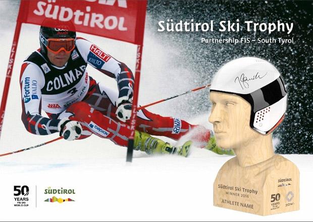 © saslong.org / Südtirol Ski Trophy