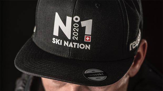 Wendy Holdener und Michelle Gisin sind im Nationencup gefordert. (Foto: © Swiss-Ski.ch)
