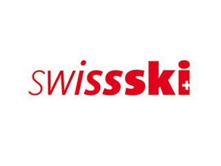Schweiz: Neuer Trainer für die Technikerinnen - Alois Prenn ersetzt Lionel Finance