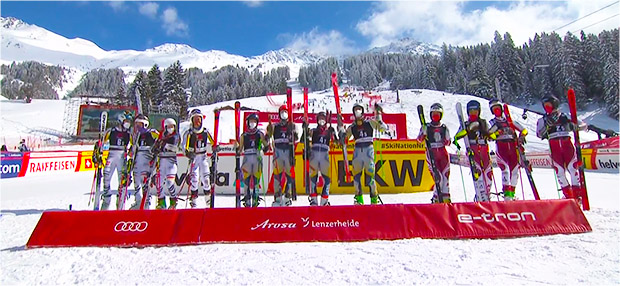 https://skiweltcup.tv/wp-content/themes/tvsportnews/images/09-team-event-lenzerheide-norwegen-2021-siegerbild.jpg