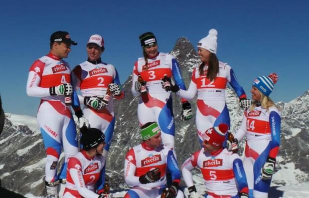 © facebook / Swiss-Ski.ch