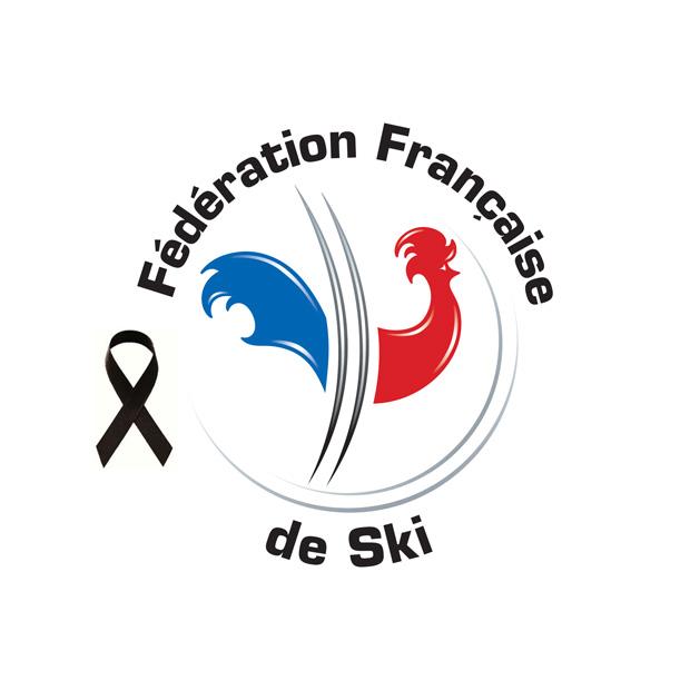 Französisches Speed-Herren Team verlässt Nakiska