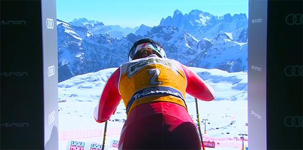 LIVE: 2. Abfahrtslauf der Damen am Samstag in Val di Fassa (Fassatal) 2021, Vorbericht, Startliste und Liveticker – Startzeit 11.00 Uhr