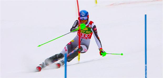 LIVE Ski Weltcup Finale: Slalom der Damen in Lenzerheide, Vorbericht, Startliste und Liveticker - Startzeiten: 10.30 Uhr / 13.30 Uhr
