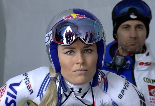 """Ski Weltcup 2020/21: Ein Blick auf die """"Bestenliste der Damen"""""""