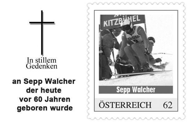 Quelle: Österreichische Post AG