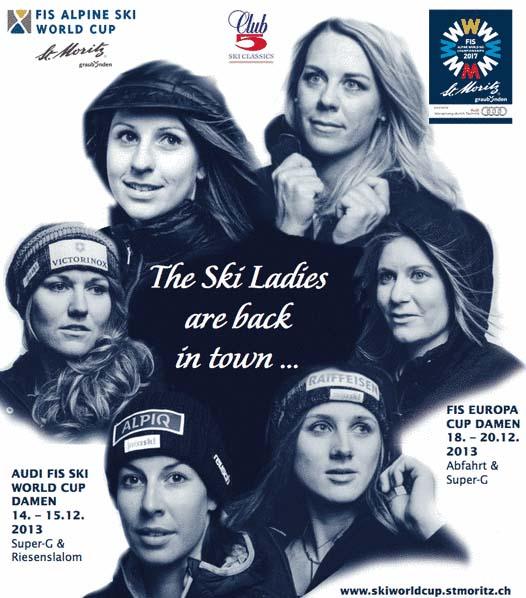 ©  www.skiworldcup.stmoritz.ch