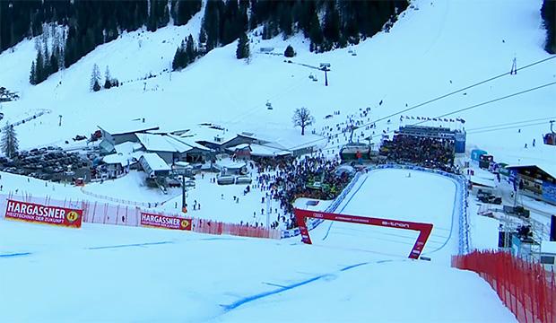 LIVE: Alpine Kombination der Damen in Zauchensee 2020, Vorbericht, Startliste und Liveticker