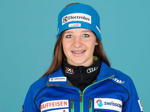 © swiss-ski.ch / Lara Zürcher
