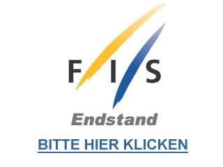Abfahrt der Herren in Lake Louise - Offizieller FIS Endstand - 3. Abfahrtstraining - Bitte auf das FIS Logo klicken