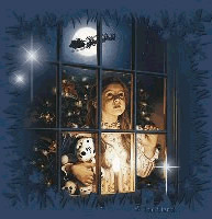 """Wir wünschen euch allen """"Frohe Weihnachten 2013"""""""