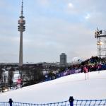 DSV NEWS: Alpine starten auch 2015 in München ins neue Kalenderjahr