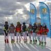ÖSV-Stars finden in Mayrhofen perfekte Bedingungen