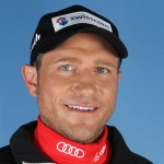 Swiss-Ski trennt sich von Stefan Abplanalp