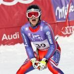 Weiterer Rücktritt im britischen Ski-Nationalteam