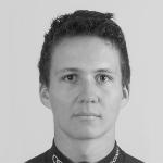 Swiss Ski News: Gian-Luca Barandun mit Gleitschirm tödlich verunglückt