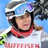Anne-Sophie Barthet gewinnt Europacup-Alpine-Kombination in Kvitfjell