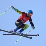 """Simon Breitfuss Kammerlander im Skiweltcup.TV-Interview: """"Mich als Ski-Exoten zu bezeichnen, ist keine Beleidigung!"""""""