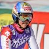 Swiss-Ski News: Saisonende für Charlotte Chable