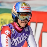 Swiss-Ski News: Charlotte Chable siegt in Australien